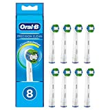 Braun Oral-B 4210201321859 Precision Clean -