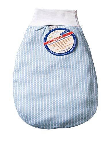 Aro Artländer 960141/960140 Baby Bébé sac de couchage et sac de boxe