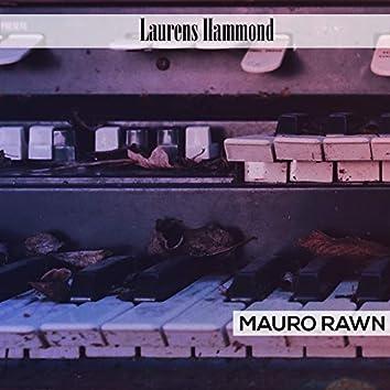 Laurens Hammond