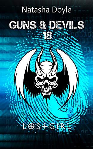 Lostgirl (Guns and Devils 19)