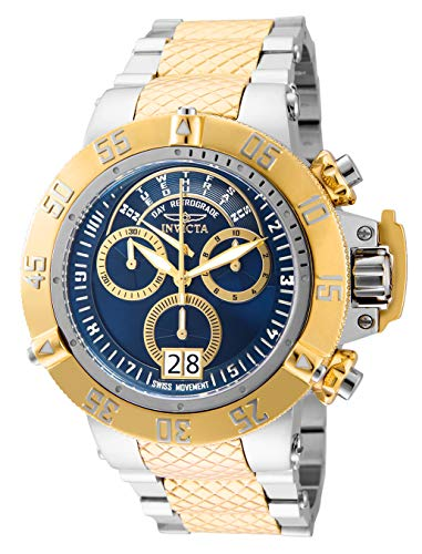 INVICTA Reloj para Buceo 31883