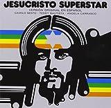 Jesucristo Superstar - Edición 30 Aniversario