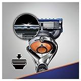 Zoom IMG-2 gillette fusion5 proglide confezione da