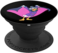 Disney Darkwing Duck - PopSockets Grip and Stand for Phones and Tablets