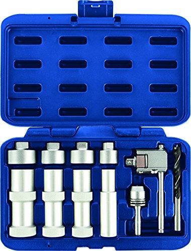 Kunzer 7PSW11 Parksensor-Werkzeug 11-TLG