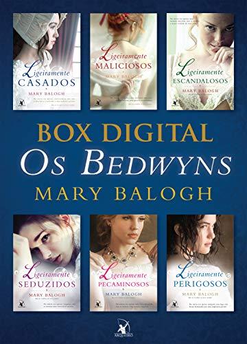 Box Os Bedwyns