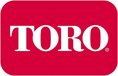 popular GENUINE OEM TORO outlet online sale PARTS - SPACER-COVER, outlet sale WHEEL 74-1671 online sale