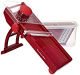 Kitchenaid Grater Sets Review and Comparison
