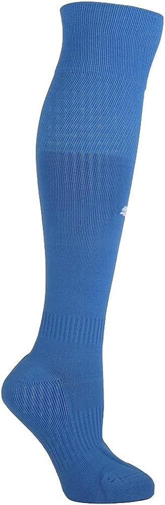 Puma Kids Boys Team Socks Soccer Knee Cleats - Memphis Mall High Free Shipping New Blue