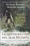 La conspiración del mar Muerto (MR Dimensiones) (Spanish Edition)