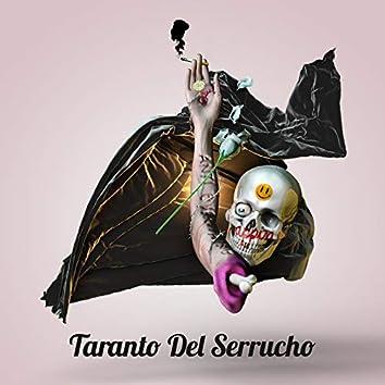 Taranto del Serrucho (feat. Cristian de Moret)