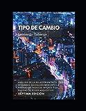 Tipo de Cambio: Análisis de la Relación entre el Tipo de Cambio boliviano/dólar americano, calculado mediante la Paridad de Tasas de Interés, y el correspondiente a la Paridad de Poder Adquisitivo.