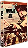 Navajo Joe [Edizione: Regno Unito] [Edizione: Regno Unito]