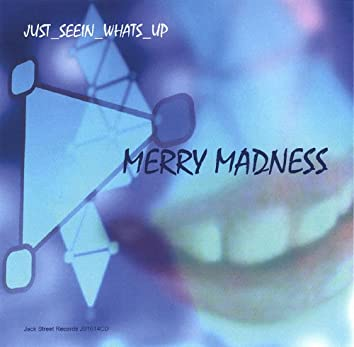 Merry Madness