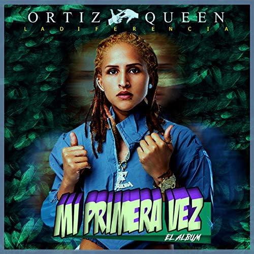 Ortiz Queen