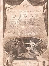 The Self-Interpreting Bible