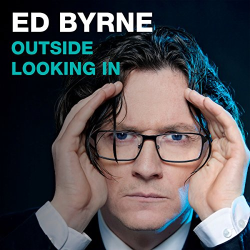 Outside Looking In cover art