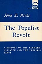 the populist revolt