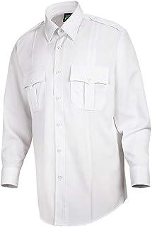 1735 Black Horace Small Sentry Plus Shirt