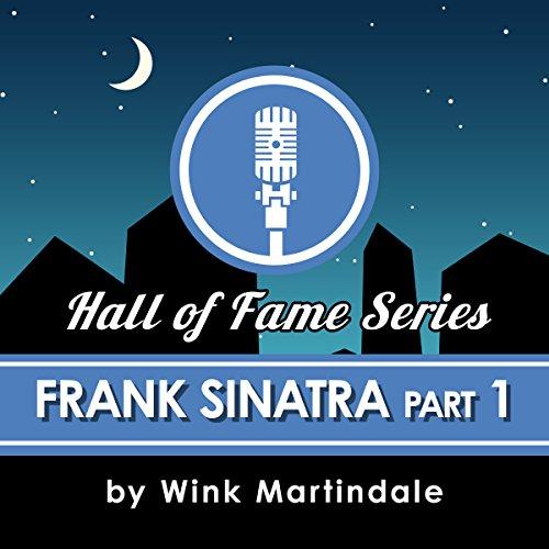 Frank Sinatra (Part 1) copertina