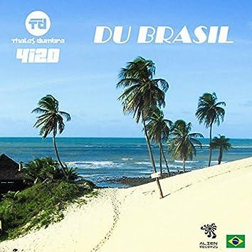 Du Brasil