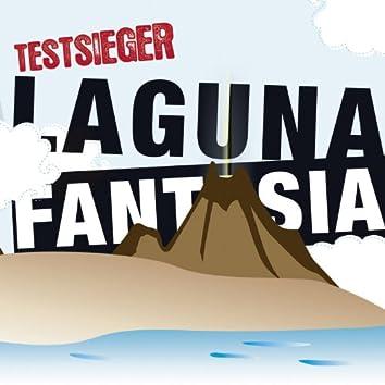 Laguna Fantasia