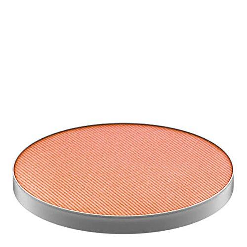 Mac, polvos y colorete paleta Pro Recambio (varios tonos)