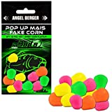 Angel-Berger Magic Baits Pop Up Mais Fake Corn Angelmais Maize (Mix)