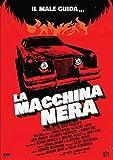 La Macchina Nera