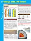 Geology and Earth Science (Sparkcharts)