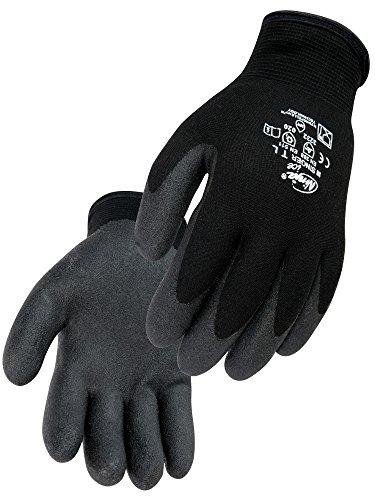 NINJA ICE Winterhandschuhe, bis -50°C, Arbeitshandschuhe der Marke Singer (9)