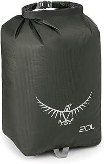 Osprey UltraLight 20 Dry Sack, One Size