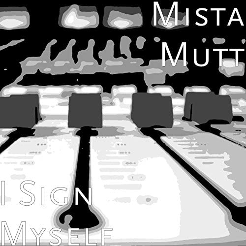 Mista Mutt