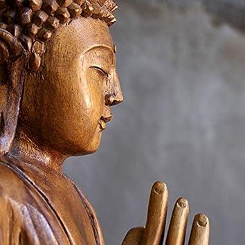 The Namaste