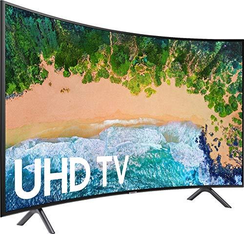 Tv Samsung 4k marca SAMSUNG