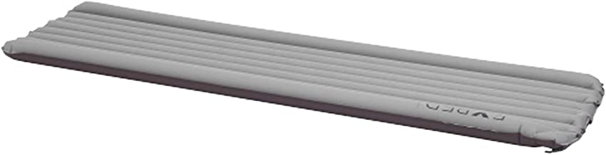 Down Mat Lite 5 with Pump Small