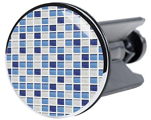 SANILO Stöpsel »Mosaik