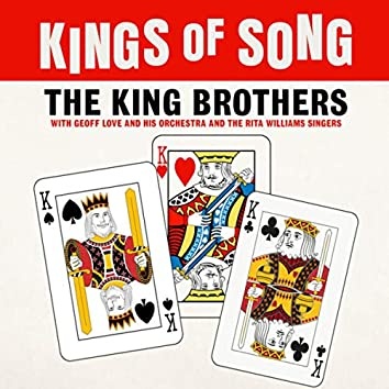 Kings Of Song