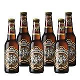 Birra Theresianer Vienna confezione da 6 bottiglie da 0.33l