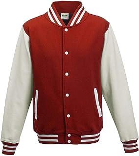 Suchergebnis auf für: The naked XL Jacken
