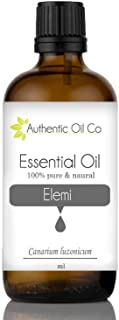 Elemi essential oil 10ml