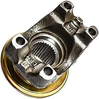YOKD60-1410-29S Dana 60//70 Strap Yoke 1410 29 Spline Nitro Gear and Axle