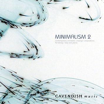 Minimalism 2