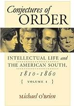 Best michael jackson history volume 1 Reviews
