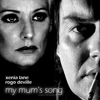 My Mum's Song
