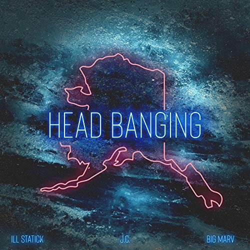 Head Banging [Explicit]