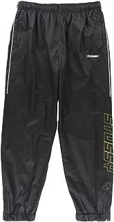 Stussy Alpine Pant Men's Active Pants
