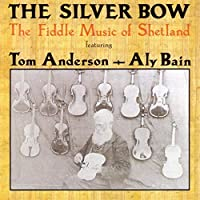 The Silver Bow