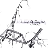 Songtexte von David Wax Museum - I Turned Off Thinking About