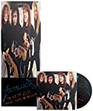 The $5.98 EP - Garage Days Re-Revisited (Remastered)(CD w/Longbox)(Limited)